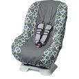 infantino renew car seat cover