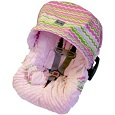 car seat covers for babies