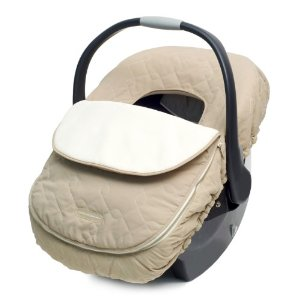 car seat covers infant