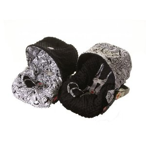 Baby Trend Car Seat Covers - Buy at Diapers.com - Free